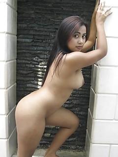 Philippine Women Porn Pics